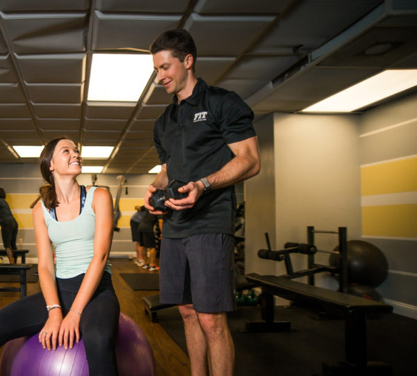 body composition, strength, endurance, post-physical therapy/rehab,